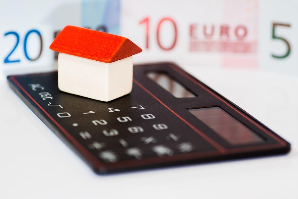 Je úroková sazba u hypotéky skutečně to nejdůležitější?