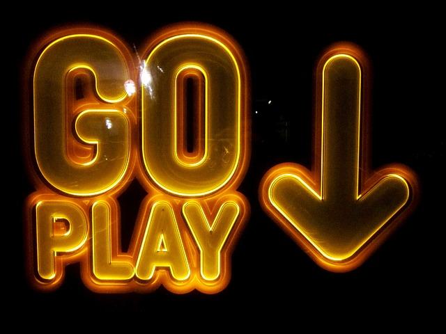 go play.jpg