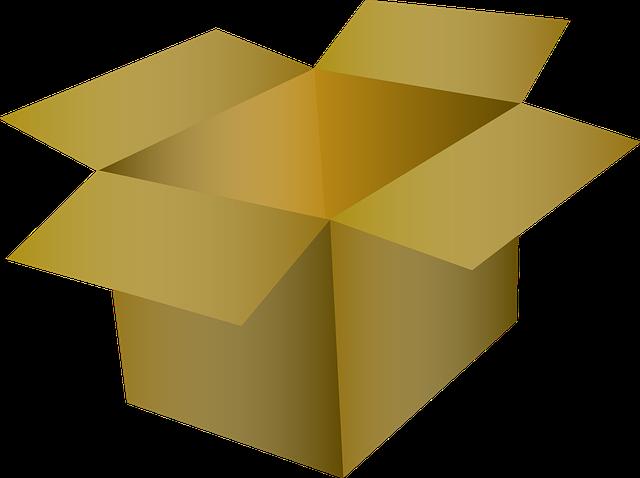 prázdná krabice.png