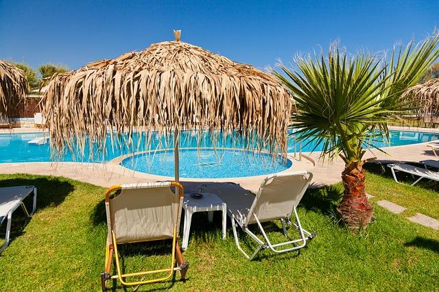 Jak ušetřit peníze za dovolenou?