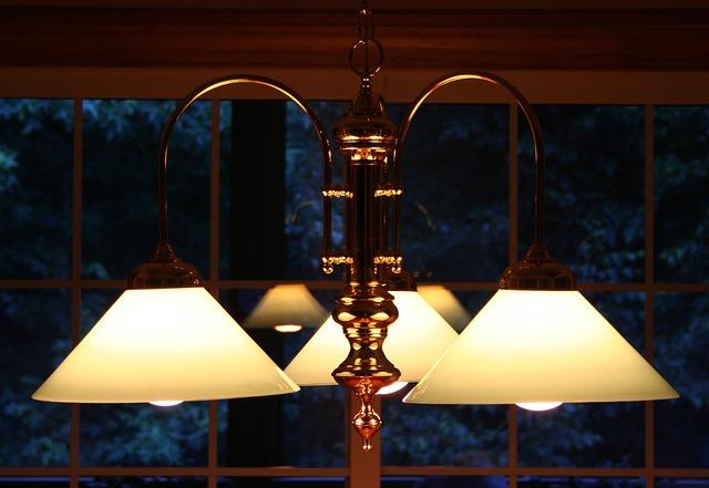 tříbodové osvětlení