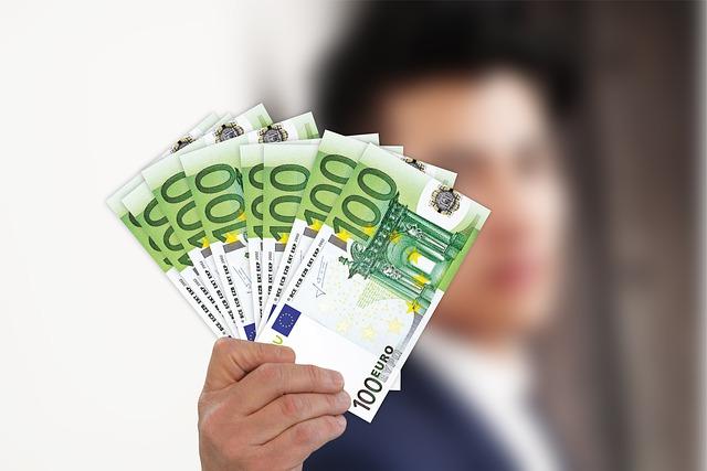 Vaše finanční minulost nemusí být překážkou