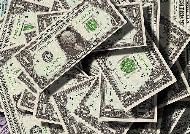 Výhodná půjčka, která nemá obdoby