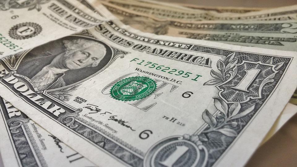 malé dolary