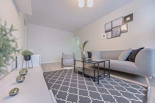Co všechno by měl mít dokonalý obývací pokoj – právě obývák dělá domov domovem